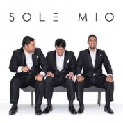 Sol3 Mio CD