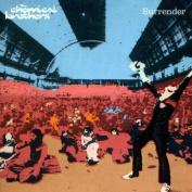 Surrender [LP]