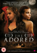 The Adored [Region 2]