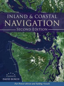 Inland and Coastal Navigation