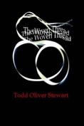 The Woven Thread