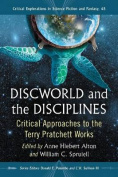 Discworld and the Disciplines
