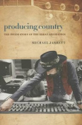 Producing Country