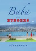 Baba and Burgers