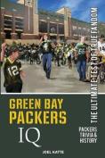 Green Bay Packers IQ