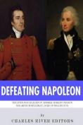 Defeating Napoleon