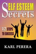 Self Esteem Secrets