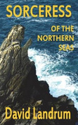 The Sorceress Of The Northern Sea