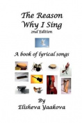 The Reason Why I Sing, 2nd Edition