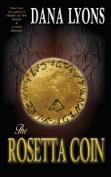 The Rosetta Coin