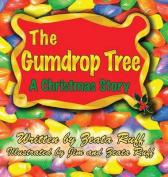 The Gumdrop Tree