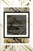 The Hangman's Ritual