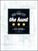 The Hunt: New York City