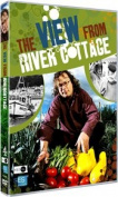 River Cottage [Region 2]