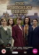 Bletchley Circle [Region 2]