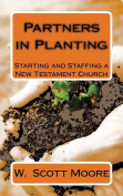 Partners in Planting