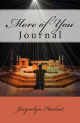 More of You: Journal