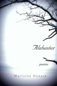 Alabaster: Poems