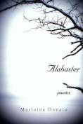 Alabaster: Poems