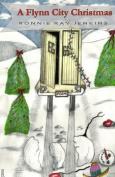 A Flynn City Christmas