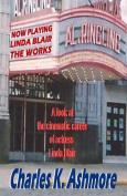 Linda Blair: The Works