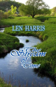 The Stream of Time