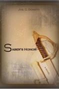 Saber's Honor