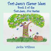Tori-Jean's Clever Ideas