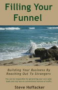 Filling Your Funnel