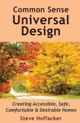 Common Sense Universal Design
