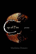 Cup of Fire: Poems