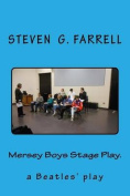 Mersey Boys Stage Play