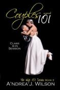 Couples 101