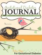 Gestational Diabetes Journal