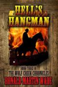 Hell's Hangman
