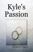 Kyles's Passion