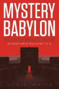 Mystery Babylon - When Jerusalem Embraces the Antichrist
