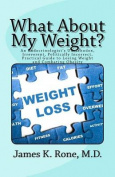 What about My Weight?