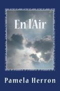 En L'Air: Poetry