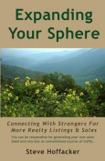 Expanding Your Sphere