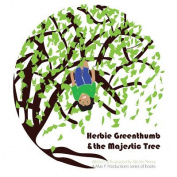 Herbie Greenthumb and the Majestic Tree