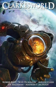 Clarkesworld Issue 86