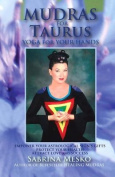 Mudras for Taurus