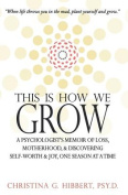 This Is How We Grow