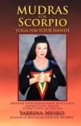 Mudras for Scorpio