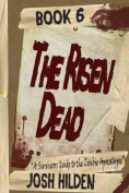 The Risen Dead