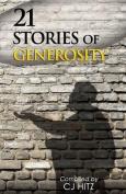 21 Stories of Generosity