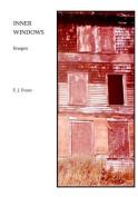 Inner Windows: Images