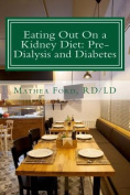 Eating Out on a Kidney Diet