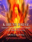 Kahuna Power